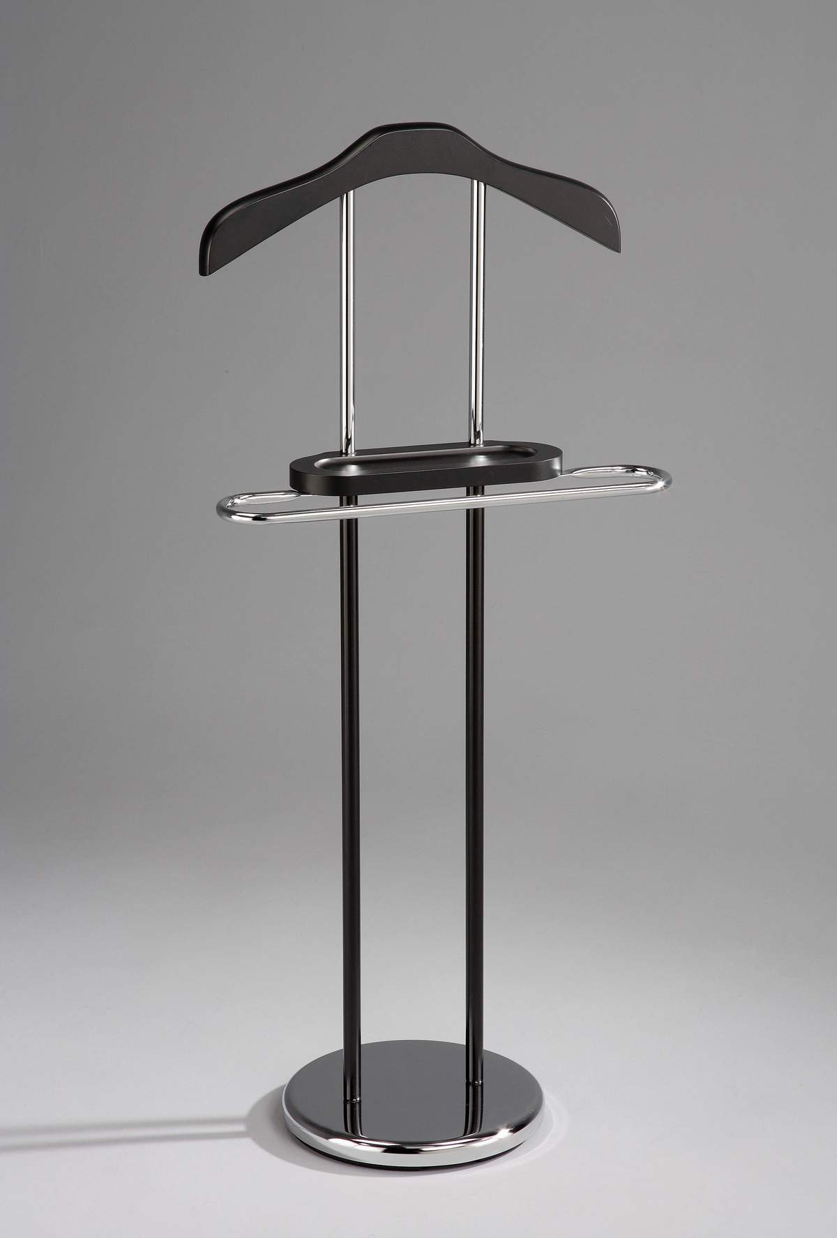 chair valet stand. clothes valet stand - sa035 | chair