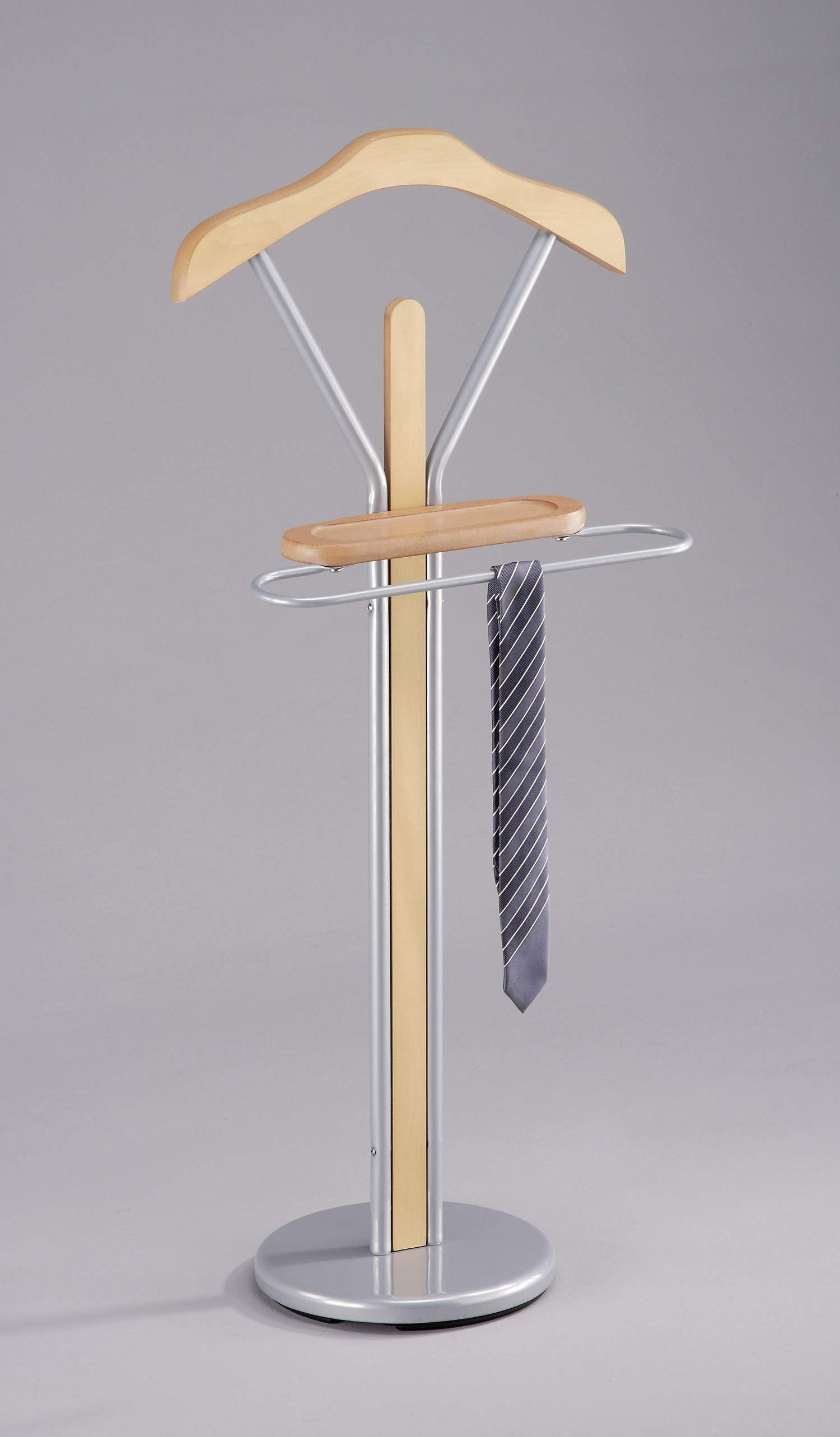 chair valet stand. clothes valet stand - sa041a | chair