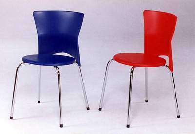 Sam yi furniture manufacturer in dining room chair home furniture