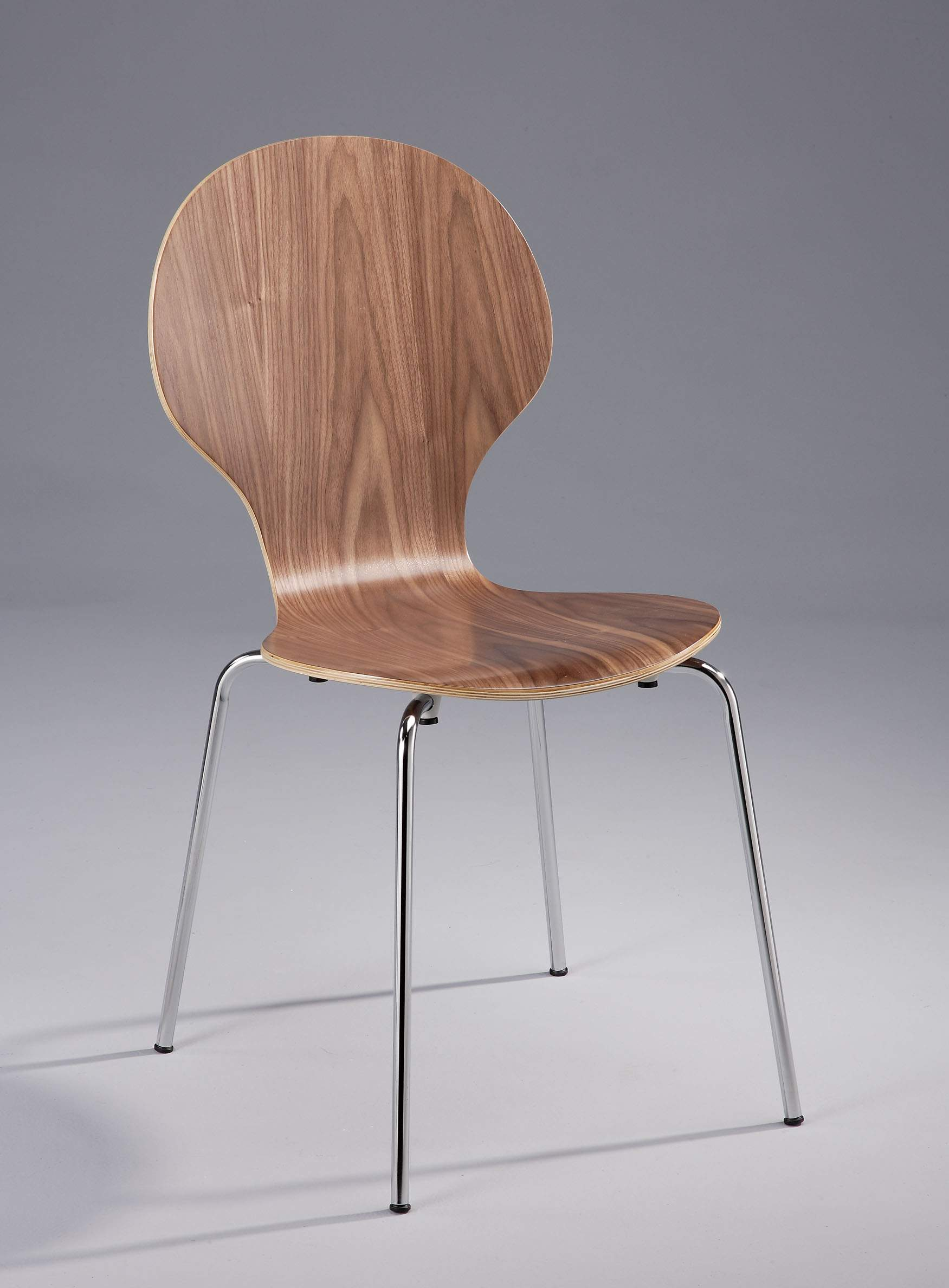 Sam Yi Furniture Manufacturer in Dining Room Chair Home  : SC008 4620walnut20veneer from www.samyi.com.tw size 1751 x 2376 jpeg 178kB