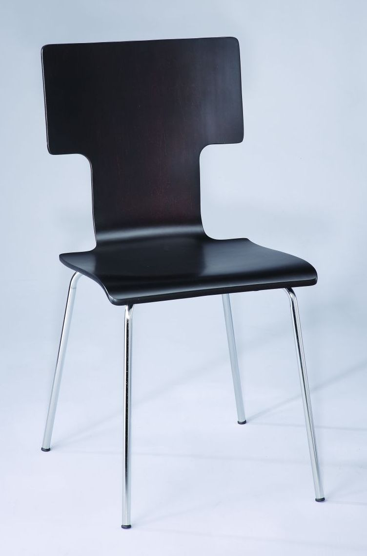 Sam Yi Furniture Manufacturer In Dining Room Chair Home