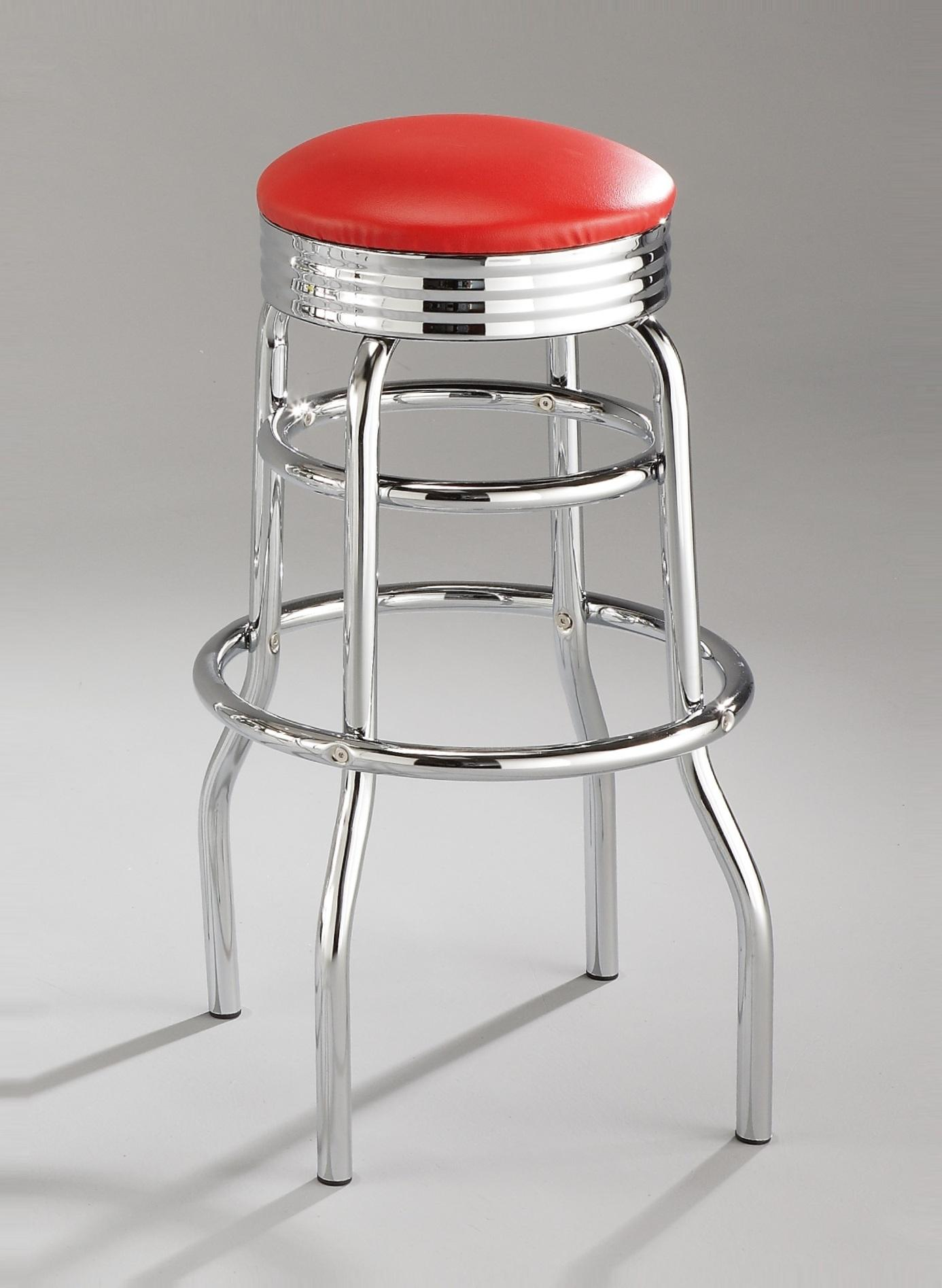 Metal Leg Frame Round Bar Stool Chair - SCH035 | & Sam Yi: Furniture Manufacturer in Dining Room Chair; Home ... islam-shia.org