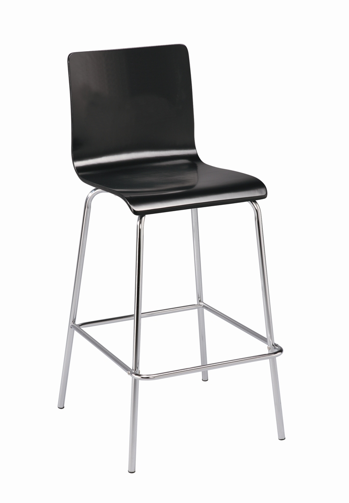 Sam yi furniture manufacturer in dining room chair home for Stool chair