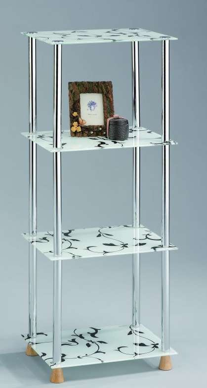 Sam Yi Furniture Manufacturer In