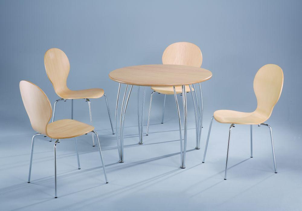 Mesa escritorio cristal con estantes car interior design - Mesa escritorio cristal ikea ...