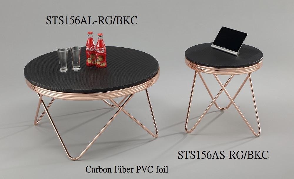 Sam Yi Furniture Manufacturer In, Carbon Fiber Furniture Manufacturers