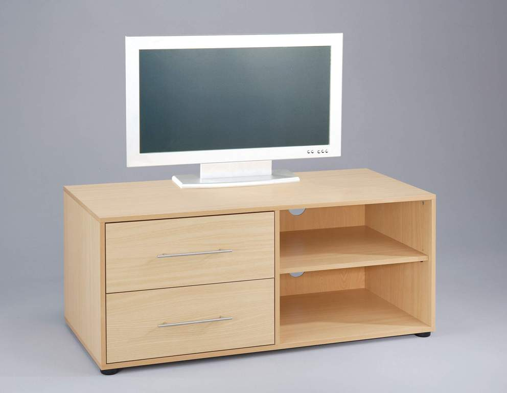 sam yi furniture manufacturer in dining room chair home. Black Bedroom Furniture Sets. Home Design Ideas