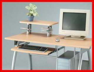 Workroom & Study Furniture