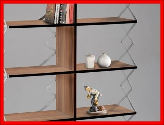 Shelf & Rack Storage Furniture