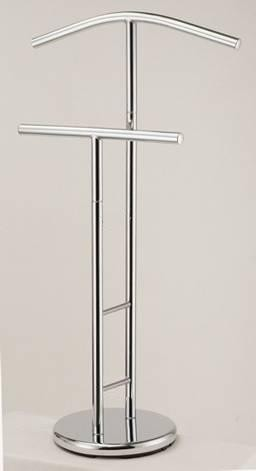 Metal Clothes Valet Stand - SA-PS-24 |