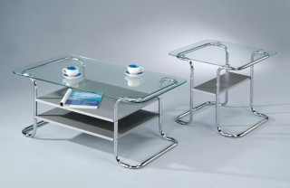 Stylish Coffee Table Sets