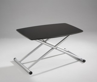 High Adjustable Working Table - STS064-90B |