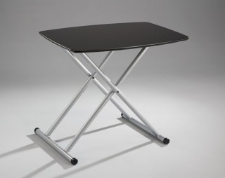 High Adjustable Working Table