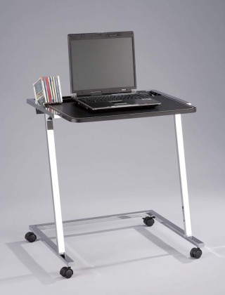 Mobile Laptop Desk