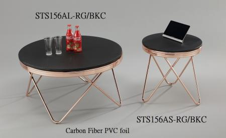 Chic Styling Coffee Table Sets
