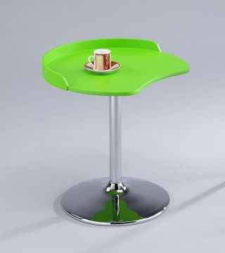 Removable Tray Table
